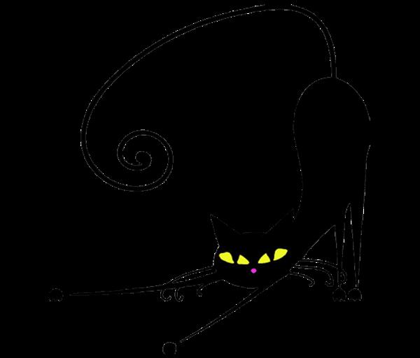 b6352d2c-98e1-4afb-a7e6-0c5c65f75612 (600x512, 46Kb)