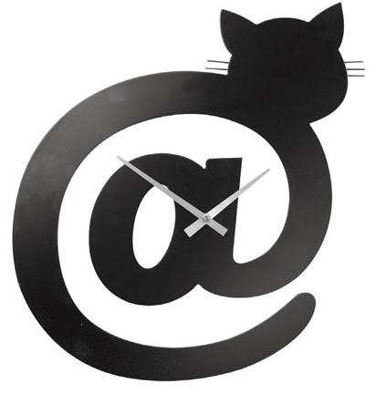 ceas_de_perete_cat_c@ (423x444, 29Kb)