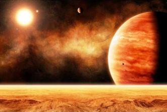 0. Марс (331x223, 19Kb)