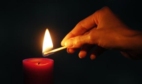 свеча (580x346, 17Kb)