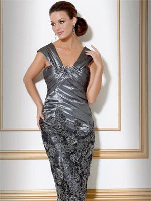 Платье (300x400, 45Kb)