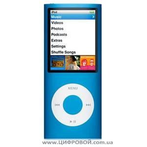 iPod (300x300, 28Kb)