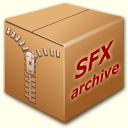 sfx (128x128, 8Kb)