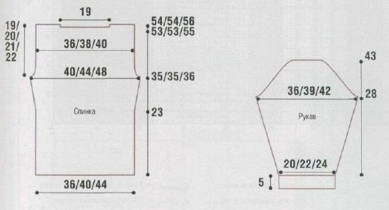 koft-beruza3 (560x302, 41Kb)