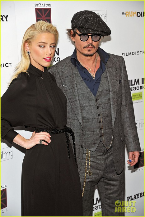 amber-heard-johnny-depp-rum-diary-nyc-02 (466x700, 90Kb)
