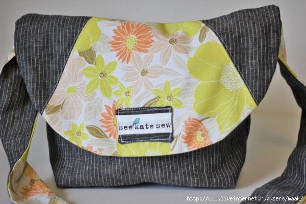 linen-purse3 (600x400, 185Kb)