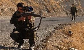 Турки применили химическое оружие против курдов/3763928_071111_212122_71641_2 (290x172, 25Kb)