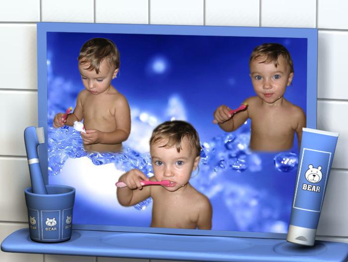 Основе порошка как увеличить рост волос на лице в домашних условиях оно легкостью успокоит