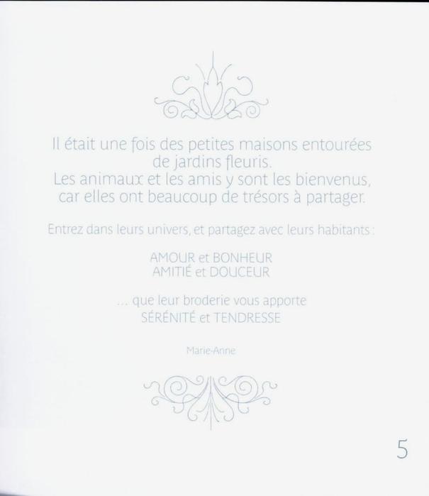 04 (605x700, 89Kb)