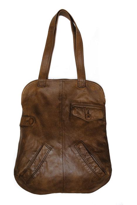 сумки из кожаных курток. сумки из кожаного пальто.