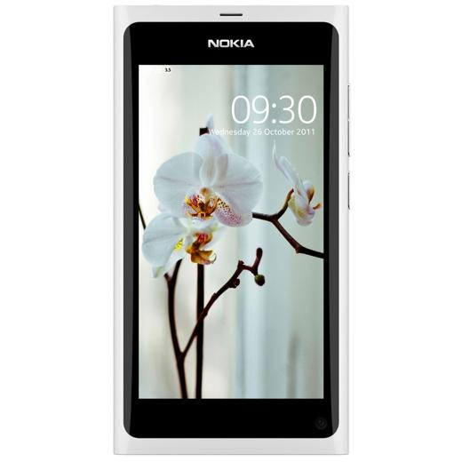 Nokia-N9-white (520x520, 75Kb)