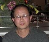 1-Zu Ming Ho-художник (160x138, 10Kb)