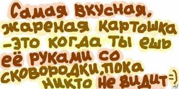 Смешные фразочки)))) 79838131_fraza014