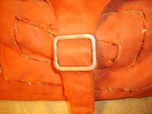 Рыжая сумка. Фрагмент 3 (300x225, 87Kb)