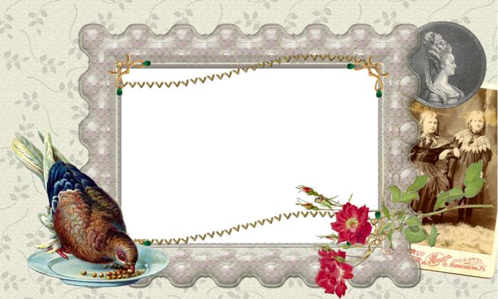 vintage-retro-calendario-2011.2[3] (700x420, 497Kb)