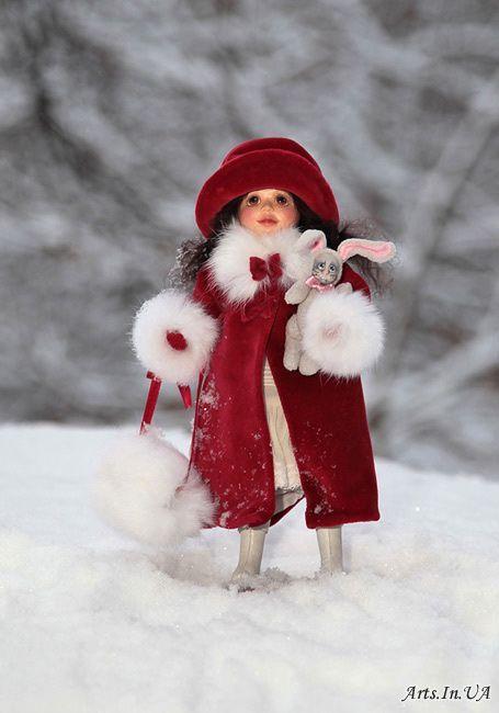 nyusha_nochovnaya_galina_1305617273 (455x650, 36Kb)