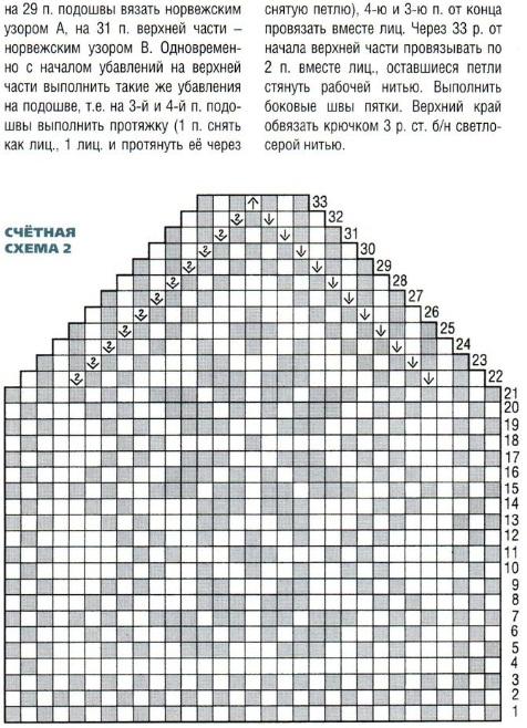 sledija2 (476x658, 155Kb)