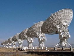 Сигналы из космоса (250x188, 12Kb)