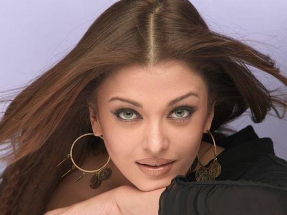 Красивые девушки индих кино звёзд фото фото 9-22
