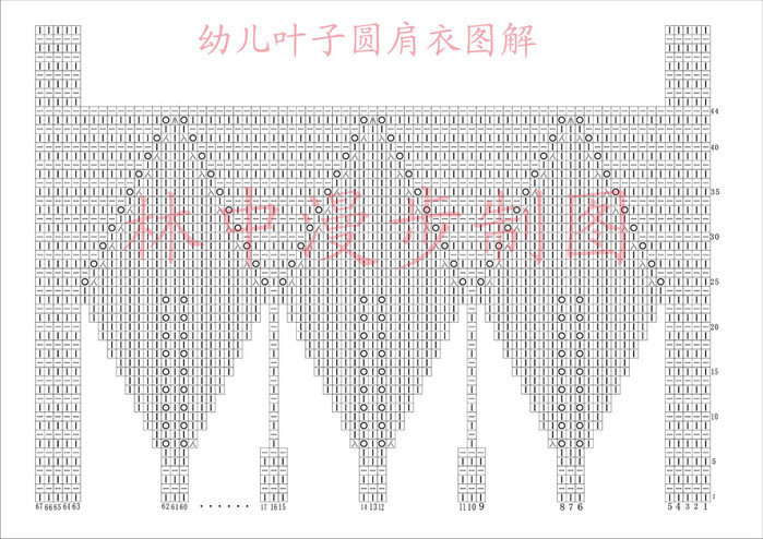 жак1 (700x494, 124Kb)
