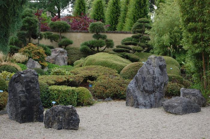 Волшебные сады Аппельтерна 29456