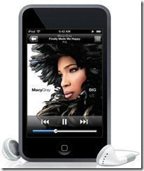 Характеристики iPod (206x244, 12Kb)