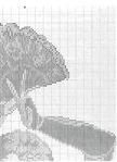 Превью 69 (507x700, 312Kb)