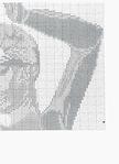 Превью 71 (507x700, 275Kb)