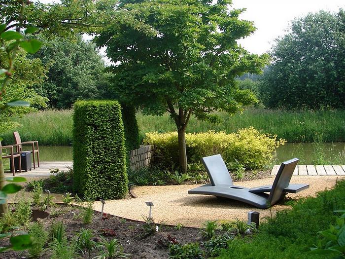 Волшебные сады Аппельтерна 52680