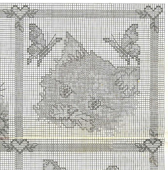 s3 (691x700, 318Kb)