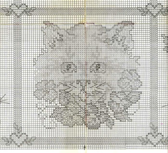 s7 (700x639, 277Kb)