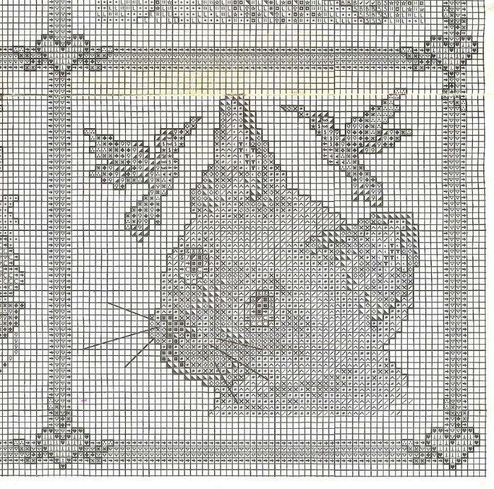 s8 (700x691, 321Kb)