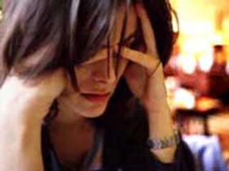 depressia-3.jpg ДЕПРЕССИЯ НОВАЯ (450x337, 17Kb)