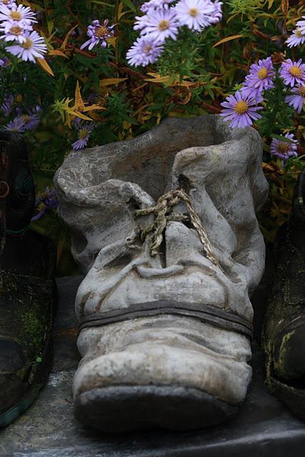 Волшебные сады Аппельтерна 74820