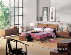 Chinese-living-room-furniture-by-La-Maison-Coloniale_6-300x236 (300x236, 23Kb)
