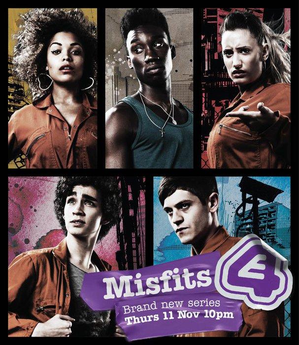 misfits-e4-series-2 (607x700, 119Kb)