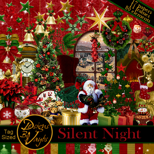 DBV_SilentNight_prev (600x600, 747Kb)