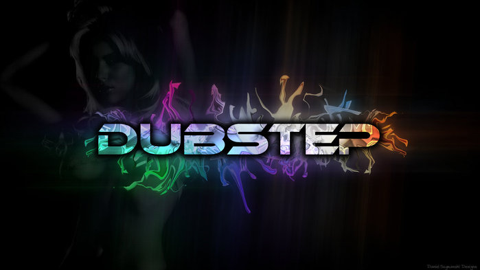 1320775200___dubstep_by_szymanzki27d379qip (699x393, 36Kb)