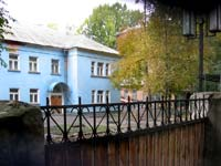 http://pora-pora.narod.ru/text/j_b/j_b_image2011_11/sadik_zabor.jpg/683232_sadik_zabor_m (200x150, 7Kb)