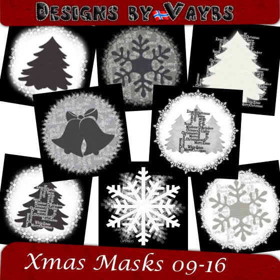 DBV Xmas Masks 09-16 prev (560x560, 70Kb)