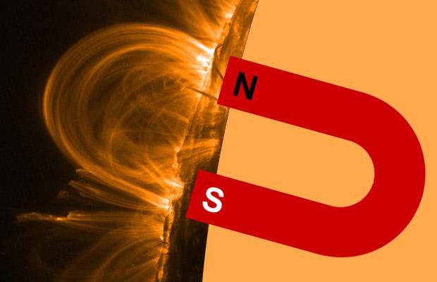 sunspot_horseshoe_magnet_big (620x400, 44Kb)