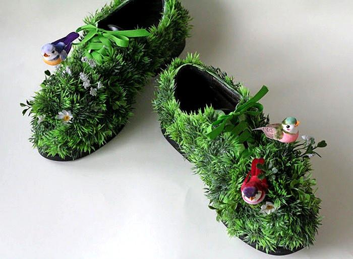 Sharla_Valeski_Grass_Shoes_1 (700x515, 112Kb)