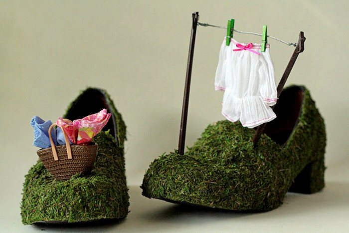 Sharla_Valeski_Grass_Shoes_5 (700x467, 88Kb)