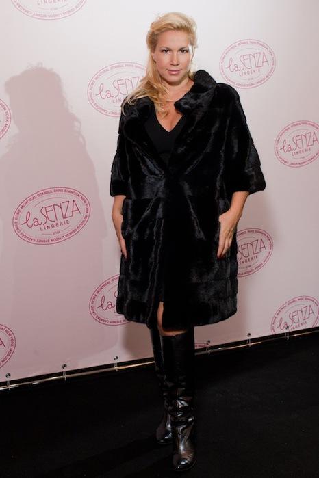 Ekaterina Odintsova, TV star_01 (466x700, 64Kb)