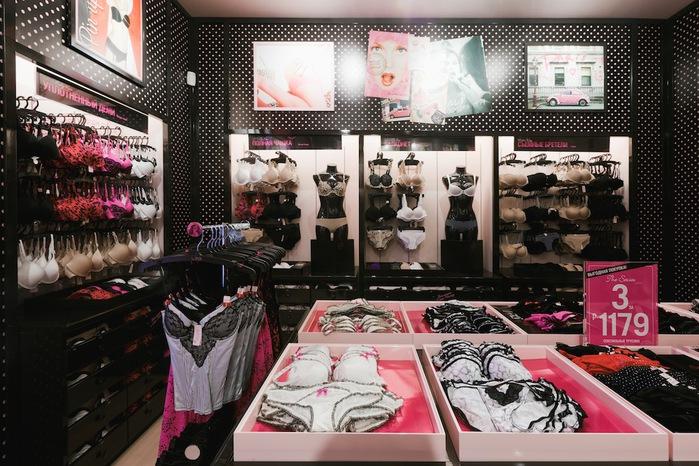 La Senza Store_02 (700x466, 150Kb)