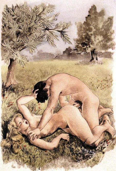 eroticheskie-rasskazi-po-galereyam