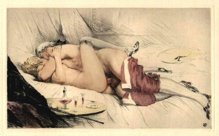 kakoy-hudozhnik-pisal-eroticheskie-kartini