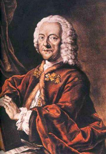 Telemann (360x525, 39Kb)