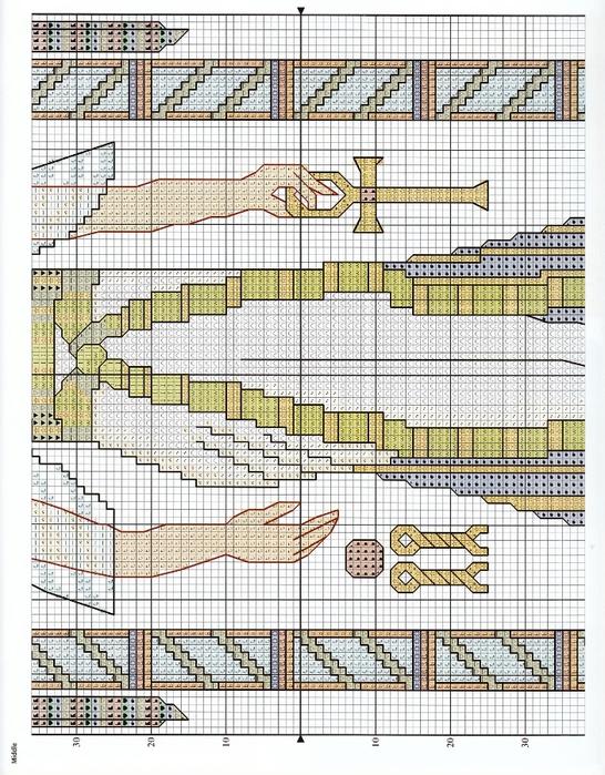 Cleopatra3 (546x700, 371Kb)