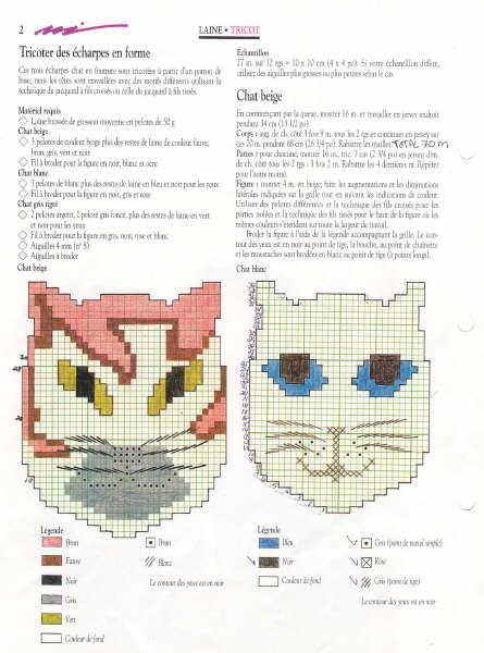 3073627_chat_graf2 (445x600, 45Kb)